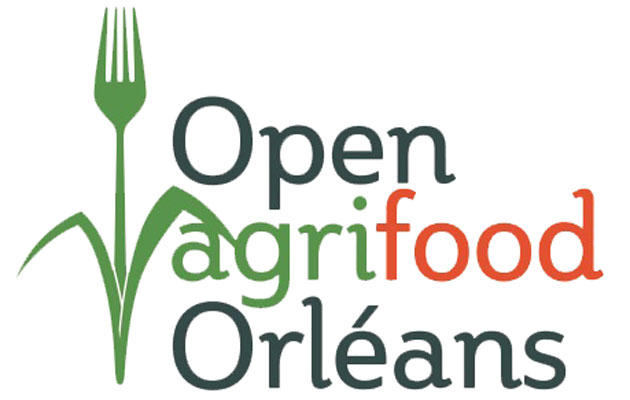 open-agrifood-open-chefs