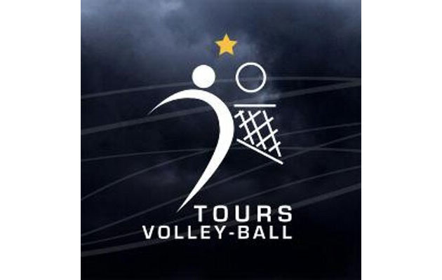 tours-volley-ball-37-match-parraine