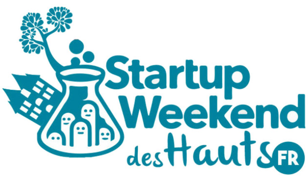 start-up-week-end-caisse-epargne-loire-centre
