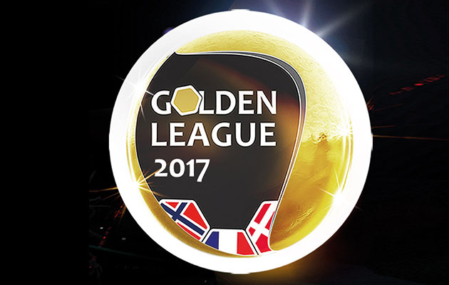 golden-league-mars-2017-caisse-epargne-loire-centre