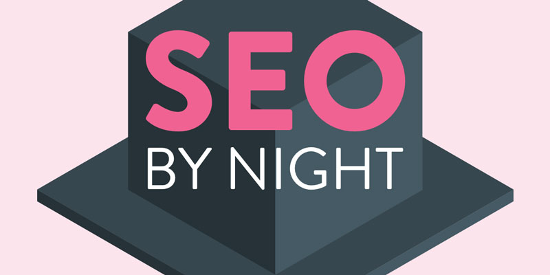 caisse-epargne-partenaire-seo-by-night