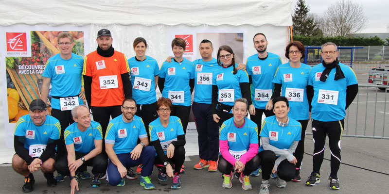collaborateurs-ekiden41-caisse-epargne-loire-centre