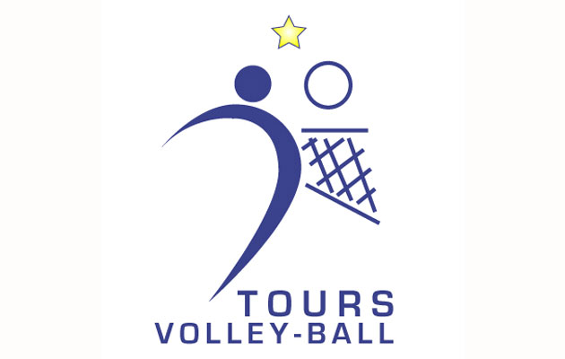 tours-volley-ball-partenariat-caisse-epargne-loire-centre