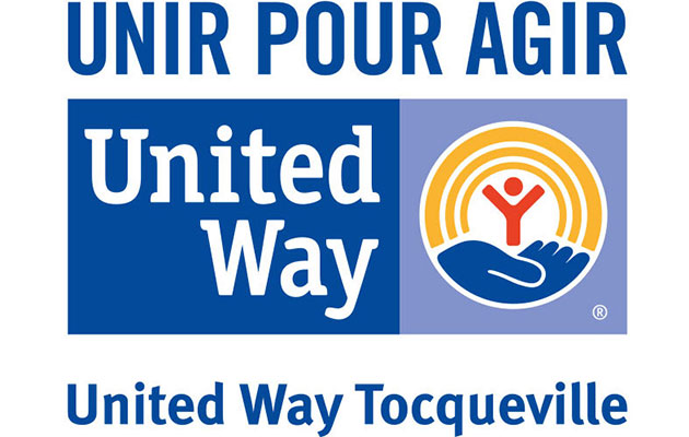 logo-united-way-tocqueville