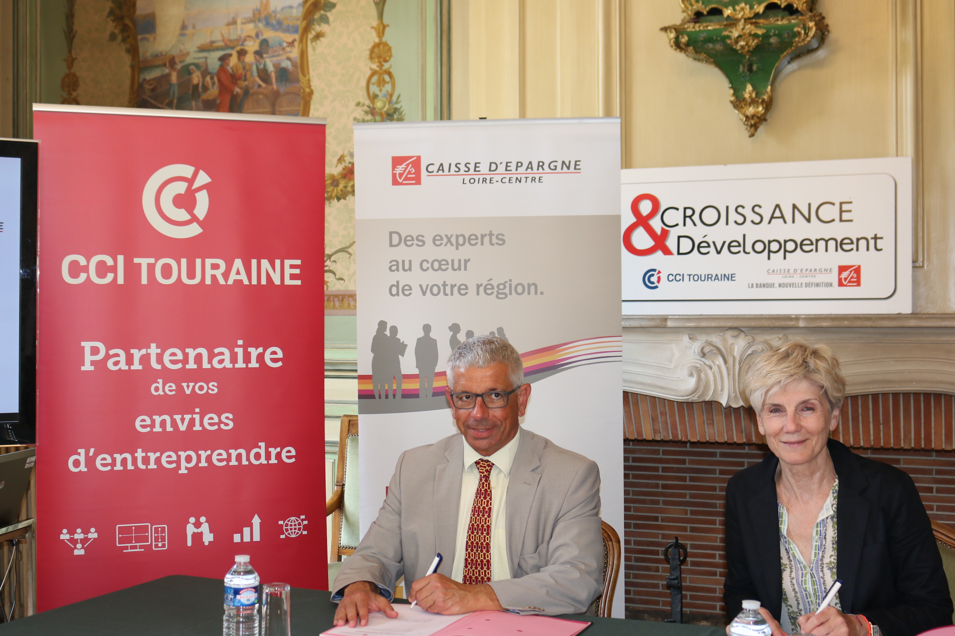 convention-cci-touraine-37-caisse-epargne-loire-centre
