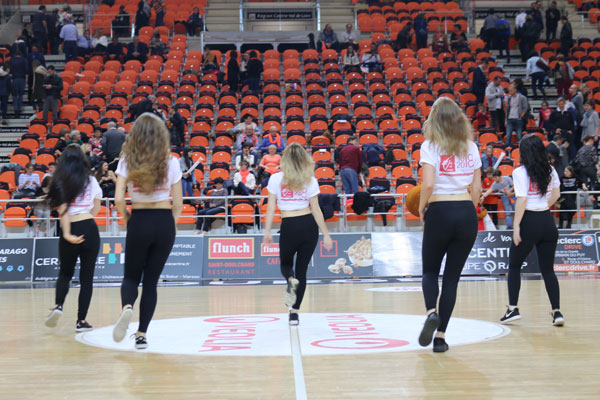 Tango-Bourges-Basket-Caisse-Epargne