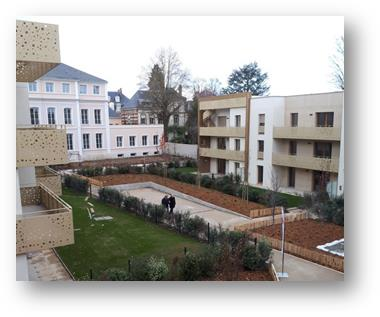 BDR-projet-immobilier-chartres